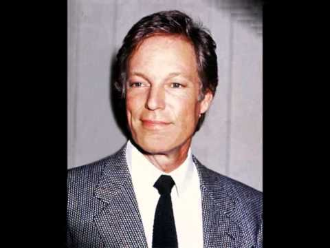richard chamberlain pictures