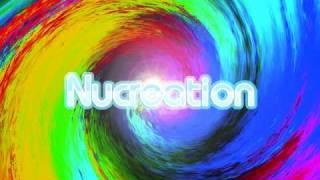 Nucreation - MAYA AKAI