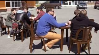видео Как действовать в экстренных ситуациях? Первая помощь до приезда «Скорой» (2 часть)