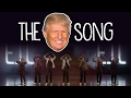 EIC The Donald Trump Song