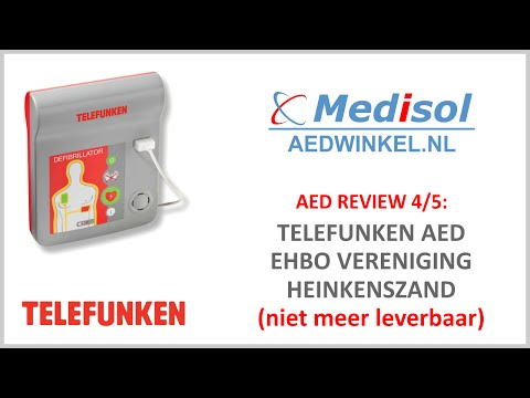 aed-video-review-telefunken-aed
