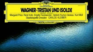 "Richard Wagner ""Tristan Und Isolde"" | Carlos Ludwig Kleiber"
