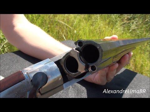espingarda-boito-miúra-i-calibre-12-ga