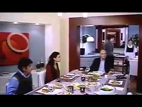Черная роза  Черный цветок турецкий сериал на русском