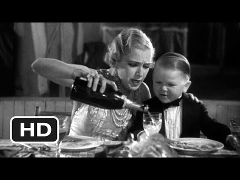 Freaks 1932  The Wedding Reception  59  Movies