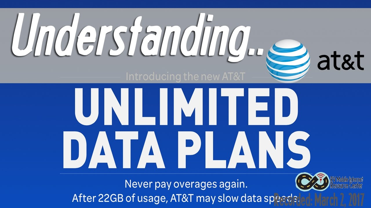 maxresdefault understanding at&t's new new unlimited data plans youtube,Best Unlimited Data Plan For Home Internet