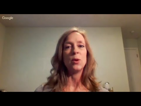 """""""I'm Dying, Goodbye."""" Real Story Healing Stage 5 Candida & Leaky Gut - Charlotte's Success Story"""