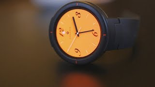 AMAZFIT VERGE REVIEW: My experience after 1 month