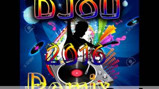 កន្រ្ទឹម Remix chanra boy cool/youtube.com khmer remix2016