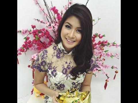 Elizabeth Tan Bakal Peluk Islam?