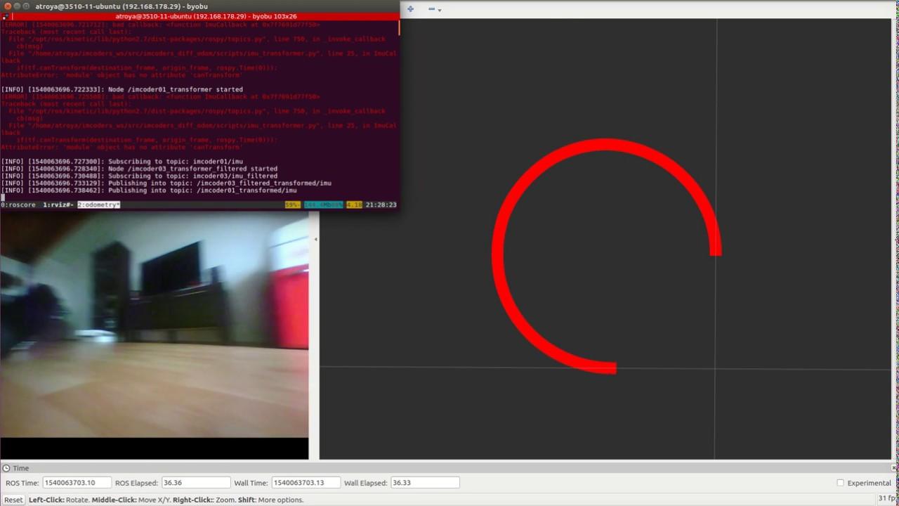 IMcoders | Hackaday io