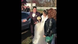 Традиционные народные армянские свадебные танцы и песни / Танцы и песни на свадьбе у армян