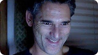 Dirty John Trailer (2018) Bravo Series
