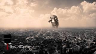 Faithless - Insomnia (Danny Byrd Bootleg)