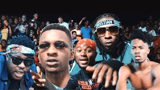 Download Video/Audio Search for R2bees , convert R2bees to