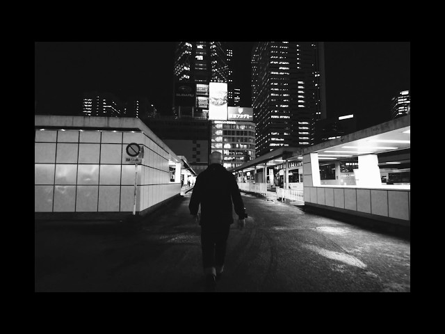 VNV Nation - When is the Future?