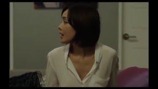 Video Love Lesson   Korean Movie Scene download MP3, 3GP, MP4, WEBM, AVI, FLV November 2018