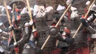 Выборг(В 1293 правитель, опекун малолетнего короля Биргера Магнуссона, маршал Торкель Кнутсон захватил новгородско-..., 2012-12-29T19:37:09.000Z)