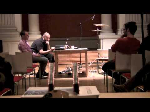 Sound Dentistry at Tulkinnanvaraista 3/2013