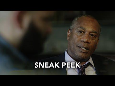 Scandal 5x09 Sneak Peek