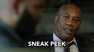 "Scandal 5x09 Sneak Peek ""Baby, It"
