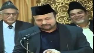 Dil kar da si Funny Poetry Islam Ahmadiyya