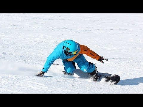 До XIX зимних сурдлимпийских игр осталось 100 дней