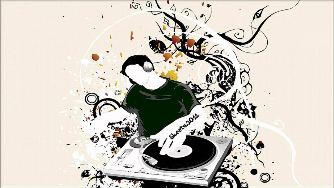 Basement Jaxx Good Luck SoloWg Remix HD YouTube - Basement jaxx good luck