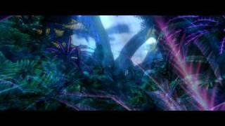 Avatar El videojuego: Primer trailer del juego