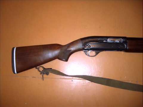 МЦ 21-12 - мечта советского охотника! Стоит ли купить сегодня .