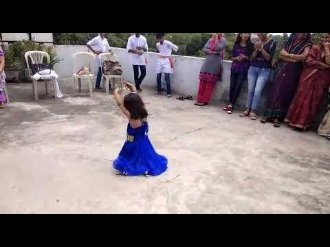 Prem ratan dhan payo dance video