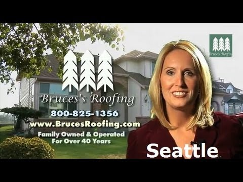 roofers-in-seattle-wa---seattle-roofers---roof-repairs---bruce's-roofing---free-estimates