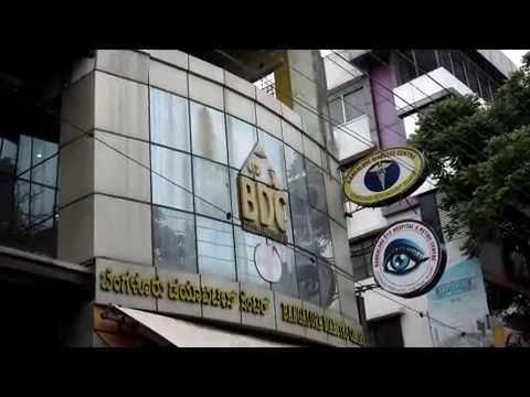 Ayurveda Home Remedies for Diabetes   Dr Paramesh & Dr Shashikant Bangalore Medical Centre Bangalore