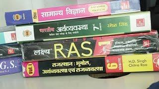 konsi book best h...