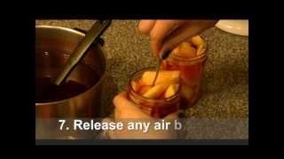 How To Make Li Hing Pickle Mango