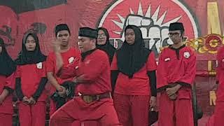 MILAD 7 RED BEKSI