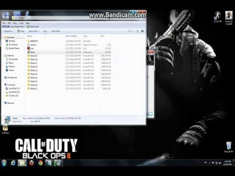 Download Call of Duty 3 Game Free For PC Full Version ...