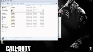 How to Download and Install Call of Duty Black Ops 2