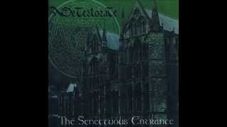 Deteriorate The Senectuous Entrance Full Album