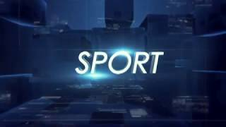 Sport returns to the Rock next week