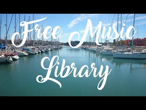 Royalty Free Music ♫ | My Always Mood - Broke For Free