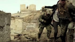 Osombie (2012) - Trailer