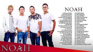 Noah Full Album 2021 Lagu Noah Terbaru Terbaik 2020 2021 MP3