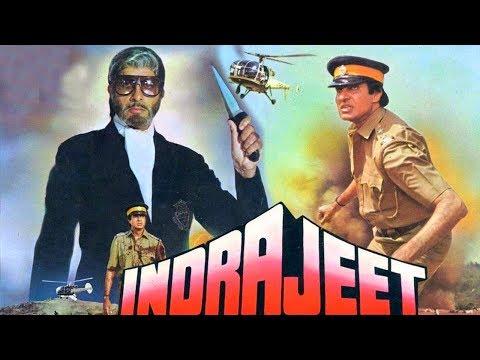 онлайн индийское кино все будет хорошо