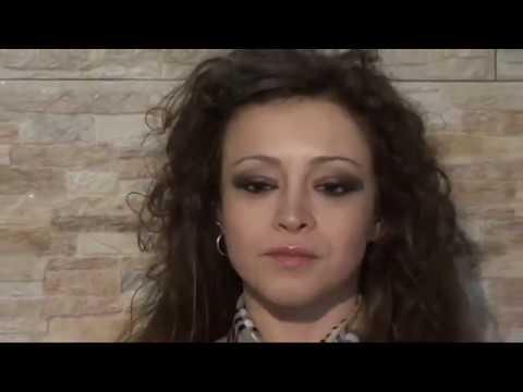 """Denise Lorella Narducci, l'intervista per sapere """" l'essenziale """" del suo libro"""