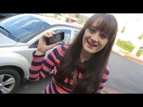 GIRL VS BOY - Feb 16, 2013 - dailyBUMPS