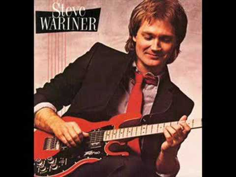 Steve Wariner - All Roads Lead To You
