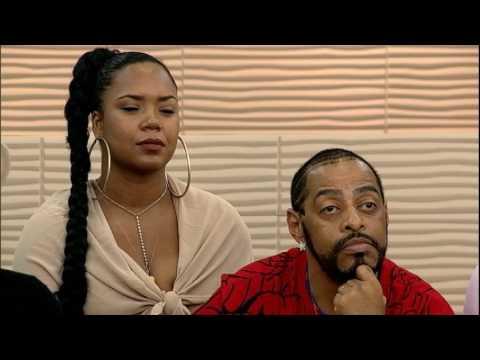 Fique ligado! Power Couple Brasil 2 estreia em abril na Record TV