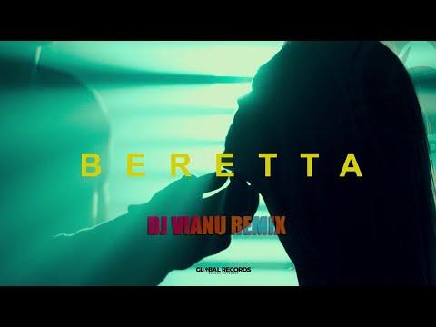 Carla's Dreams - Beretta (Qodes Remix)