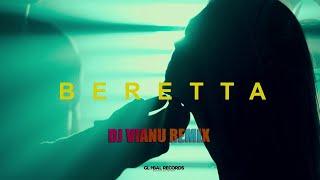 Carla&#39s Dreams - Beretta Dj Vianu Remix